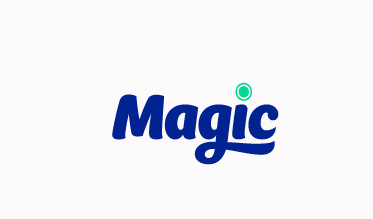 magic-launches-on-national-dab