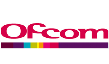 ofcom-digital-radio-report-sussex-leads-the-way