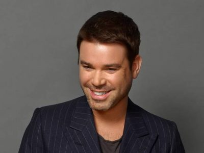 dave-berry-new-absolute-radio-breakfast-host