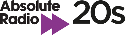 absolute-radio-20s-launches-playing-music-exclusively-from-this-decade