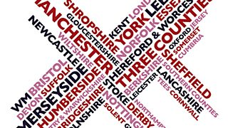 free-dab-radios-for-over-70s-as-bbc-local-radio-aims-to-make-a-difference