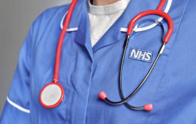 the-nations-radio-stations-unite-to-recognise-nhs-workers