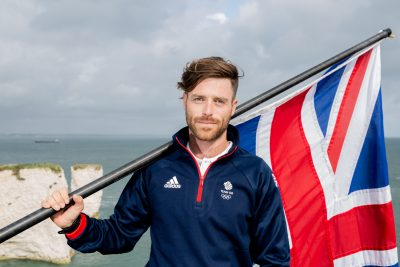 union-jack-puts-athletes-and-comedians-back-in-the-spotlight-with-new-series