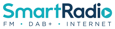 frontier-and-partners-launch-smart-radio-logo-programme