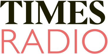 New national news station Times Radio launches at 6am on Monday 29 June